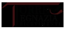 Torre Egnazia Ricevimenti